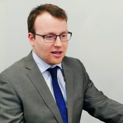 Nick Kramarenko